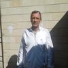 Эдуард, 49, г.Ессентуки