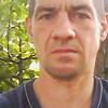 виталий, 40, г.Кинель