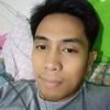 Carl C, 31, г.Манила