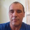 алексей, 42, г.Подосиновец