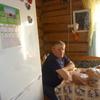 хафиз, 58, г.Чернушка