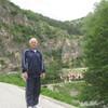 Ergin, 61, г.Нови-Сад