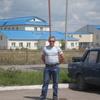 Эдуард, 48, г.Чулым