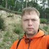 Миша Шавайло, 27, г.Ангарск