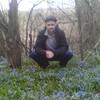 иван, 31, г.Борисоглебск