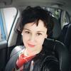 Анна, 45, г.Троицк