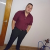 Sergej, 25, г.Франкфурт-на-Майне