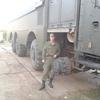 Andrew, 21, г.Севастополь