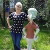 Лиана, 38, г.Алматы (Алма-Ата)