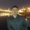 Андрей, 31, г.Хабаровск
