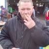 Сергей, 50, г.Варшава