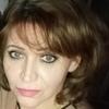 Tatyana, 53, г.Триполи