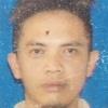 boet, 40, г.Куала-Лумпур