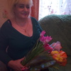 Галина, 62, г.Смоленск