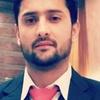 aniket, 25, г.Бихар