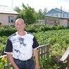 Вячеслав, 47, г.Северобайкальск (Бурятия)