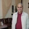 Тайсир, 57, г.Дамаск