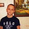 дима, 17, г.Новоорск