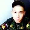 Руслан, 20, г.Майкоп