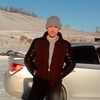 Артём, 29, г.Сорск