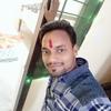 Sudhanshu, 23, г.Gurgaon