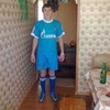 Алексей, 20, г.Смоленск