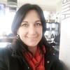 Татьяна, 37, г.Боярка