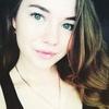 Дарья, 20, г.Улан-Удэ
