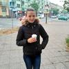 Оля, 23, г.Ченстохова