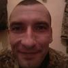 Коля, 33, г.Староконстантинов