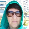 Наталия Колодий, 46, г.Мадрид
