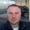 Ivan, 42, г.Theux