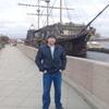 Андрей, 33, г.Дубна