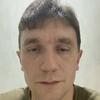 Евгений, 36, г.Рубцовск