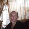 Андрей, 35, г.Батайск