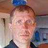 Сергей, 40, г.Кодинск