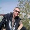 Александр, 34, г.Уральск