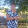 ирина сашко (часновск, 40, г.Новоайдар