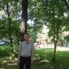 виктор, 57, г.Волжский (Волгоградская обл.)