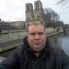 Alexei, 36, г.Лондон