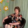 Ангелина, 44, г.Волгодонск