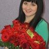 Екатерина, 27, г.Свердловск