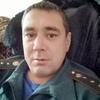 Nik, 43, г.Иркутск