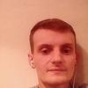 Николай Кунгуров, 20, г.Горно-Алтайск