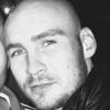 Руслан, 27, г.Мариуполь