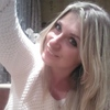 Ирина, 28, г.Лида