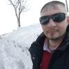 Алексей, 41, г.Сатка