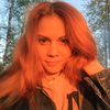 Mari, 26, г.Москва