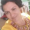 Татьяна, 49, г.Ашхабад
