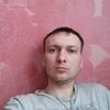 Сергей, 26, г.Николаевск